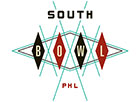 South Bowl Philadelphia