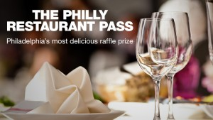 Permalink to:The Philly Restaurant Pass