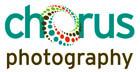 Chorus Photography