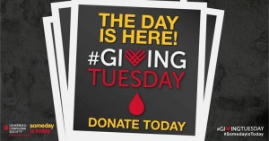 giving tuesday LLS 2015_780px