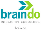 BrainDo Marketing