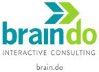 BrainDo