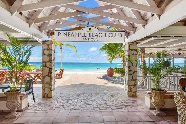 Antigua_PineappleBeachClub1