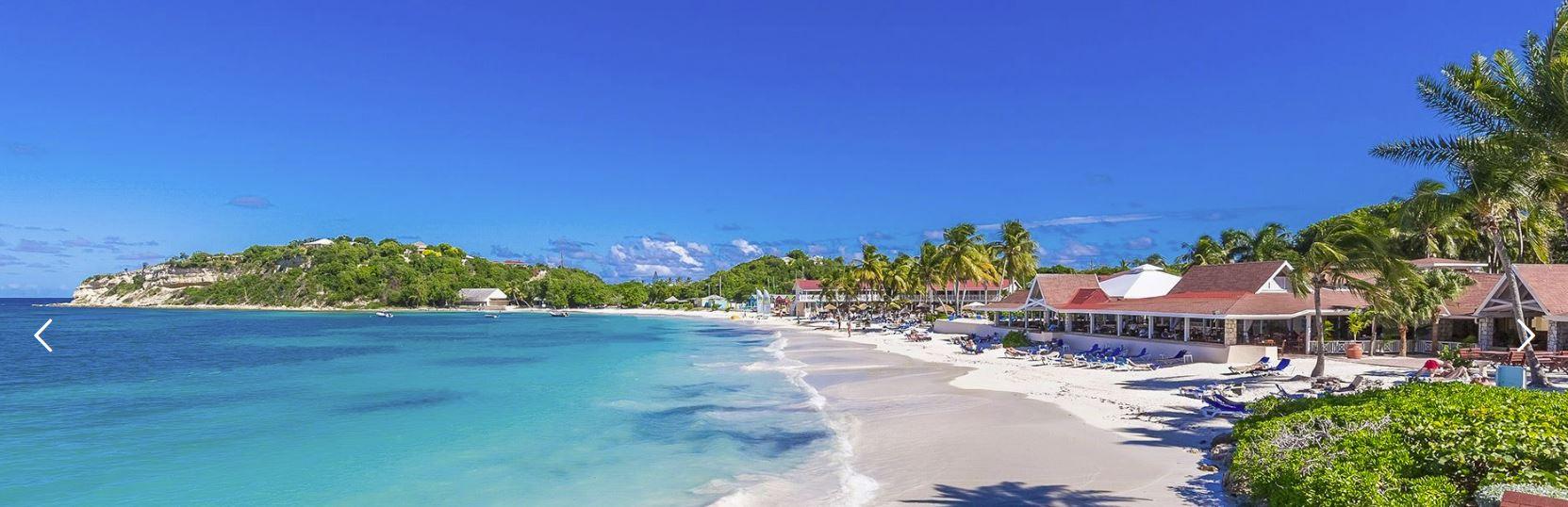 Antigua_PineappleBeachClub2