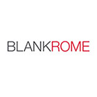 Blank Rome