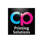 CP Print