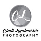 Cindi Landmesser Photography