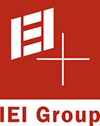 IEI Group