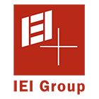 IEI Group
