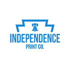 Independence Print Co