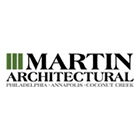 The Martin Architectural Group