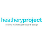 Heathery Project