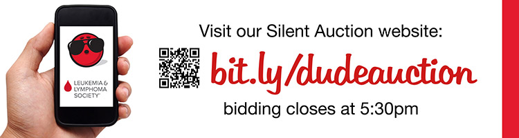 silent-auction-URL-sign-web