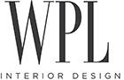 WPL Interior Design