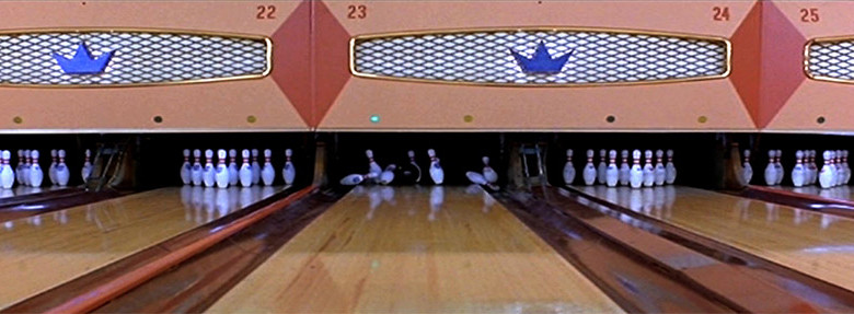 bowling_alley_web