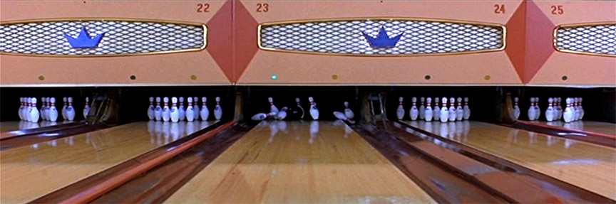 bowling_alley_web